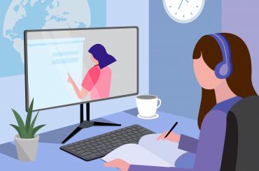 beneficios del aprendizaje digital